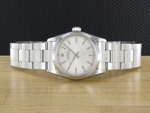 Rolex Oyster Perpetual Medium 31mm 67480