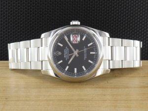 Rolex Datejust 36mm 116200