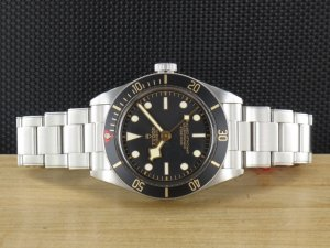 Tudor Black Bay Fifty‑Eight LC 100 79030N