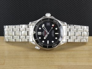 Omega Seamaster 300M Medium 36mm 21230362001002